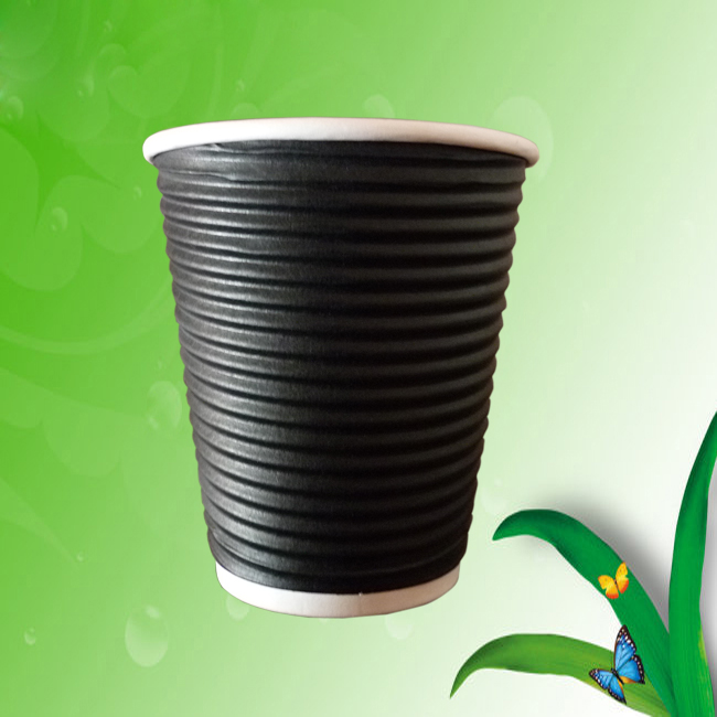 RPC-02        Ripple cup